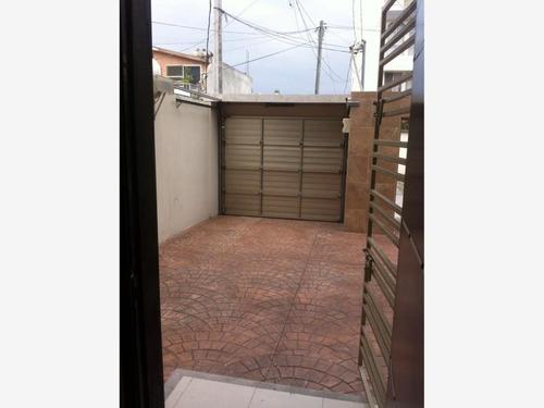 Imagen 1 de 3 de Departamento En Renta Boca Del Rio