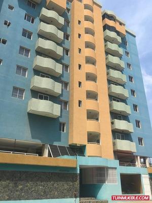 Apartamento En Venta En Lechería, Residencias Alejandra