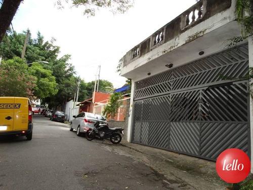Casa - Ref: 138699