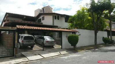 Casas En Venta Rh Mls #17-8910