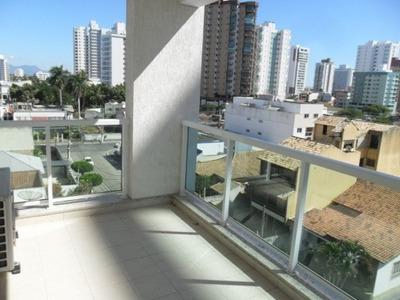 Aluguel Apartamento Mobiliado Campos Dos Goytacazes Brasil - 601-a
