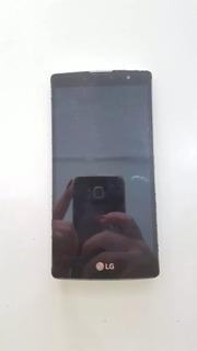 Celular LG H 502 Para Retirar Peças Os 2325