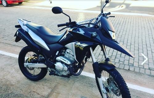Honda /xre 300 Xre 300 Honda
