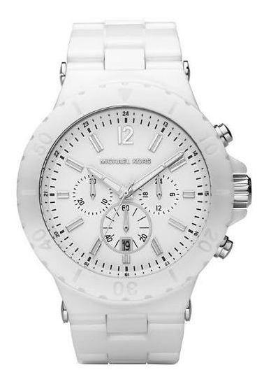 Relógio Michael Kors Mk8177 Dylan
