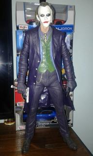 Joker Guazon Neca 45 Cm