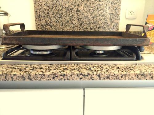 Imagen 1 de 7 de 2 Tnr Difusor Modelo 18 Cm Con 2 Cucharas Gourmet  Legítimos