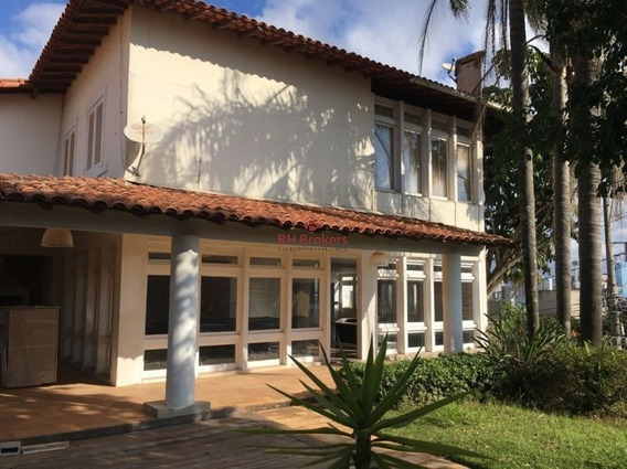Casa - Belvedere - Ref: 7494 - V-bhb7494