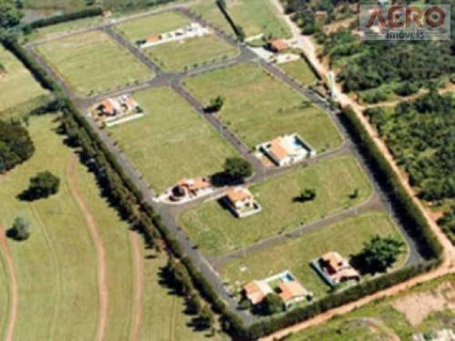 Terreno Residencial À Venda, Jardim Marabá, Bauru - Te0070. - Te0070