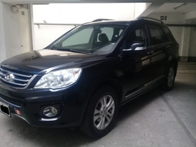 Great Wall Haval H6 1.5t