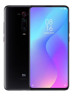 Celular Xiaomi Mi9 Version Global 128gb/ 6gb Ram/ Snapdragon