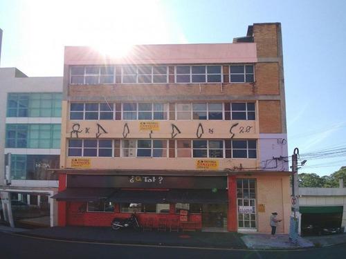 Ref.: 21611 - Sala Coml Em Osasco Para Aluguel - 21611