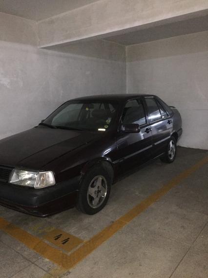 Fiat Tempra Ouro 16v Vinho 1995