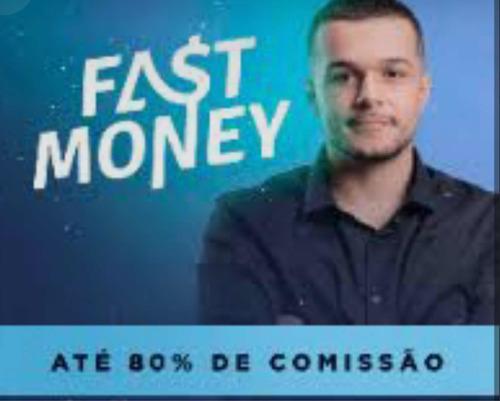 Fast Money Digital