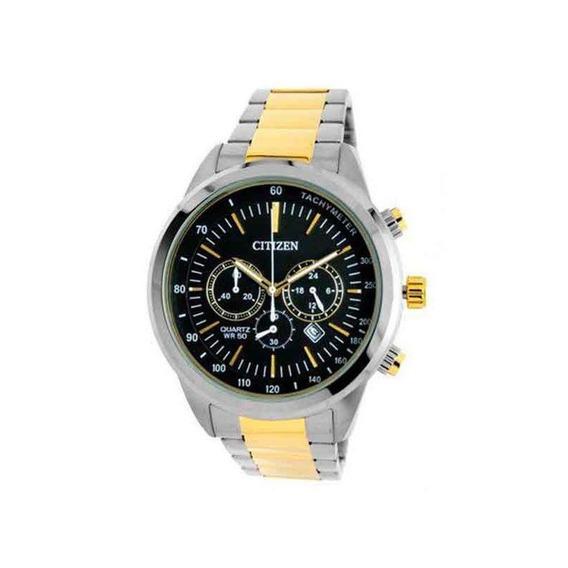Relógio Citizen Masculino Tz30973c