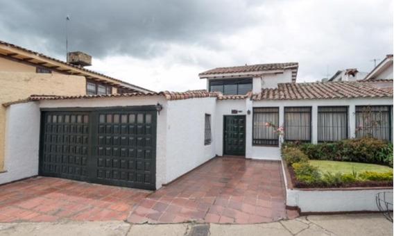 Oportunidad Casa Excelente Ubicación - Niza Norte
