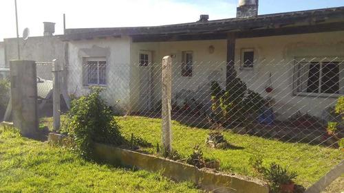 Casa En Orense (pueblo)