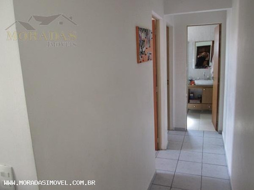 Imagem 1 de 15 de Apartamento Para Venda Em Embu Das Artes, Jd Vitória, 2 Dormitórios, 1 Banheiro, 1 Vaga - 2102_1-478664