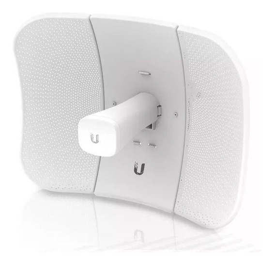 Antena Direccional Ubiquiti Lbe-5ac-gen2 Litebeam 5ghz Full