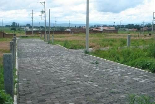 Venta De Terrenos En Cuautla, Morelos