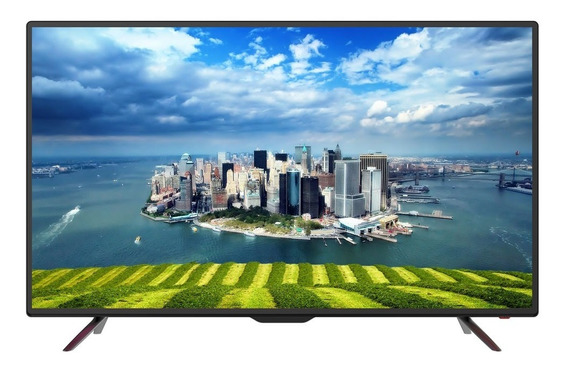 Televisor Exclusiv 50 Uhd Smar Tv Android 7