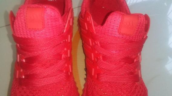 Zapatos Deportivos adidas Fashion Nr 38