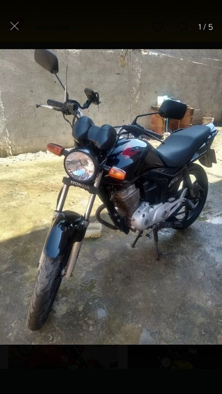 Honda Fam