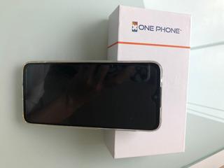 Smartphone Oukitel Xone Phone