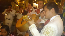 Serenatas Cristianas Bogotá Whatsapp : 3125900127 Mariachis