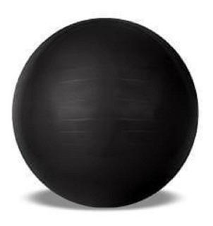 Bola De Ginastica Acte Gym Ball T9-pto