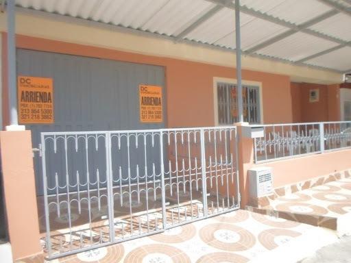 Casas En Arriendo Guaduas 815-597
