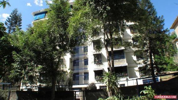 Apartamentos En Venta Rent A House Codigo. 16-9845