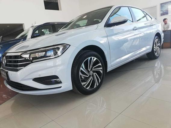 Volkswagen Nuevo Vento 1.4 Tsi