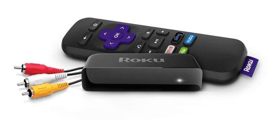 Roku Tv Express Plus