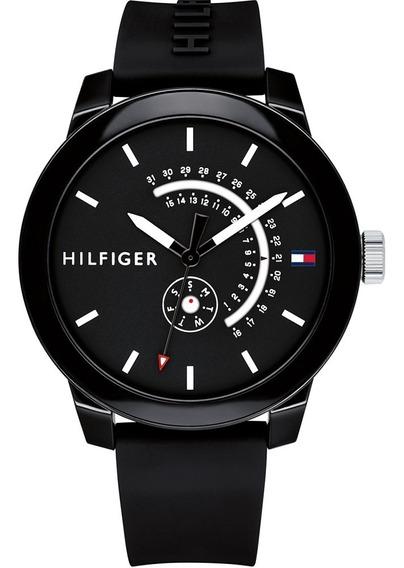 Relógio Tommy Hilfiger 1791483
