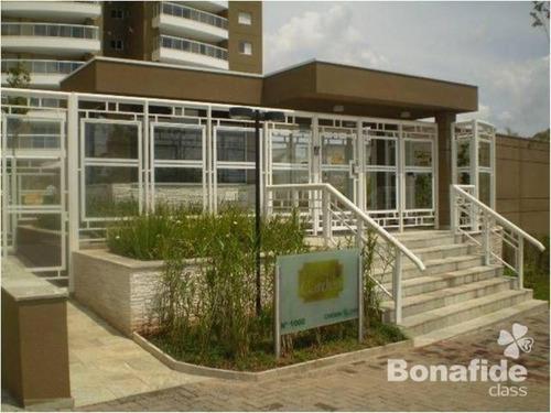 Imagem 1 de 25 de Apartamento, Golden Garden, Jardim Bonfiglioli, Jundiaí - Ap06098 - 4256805