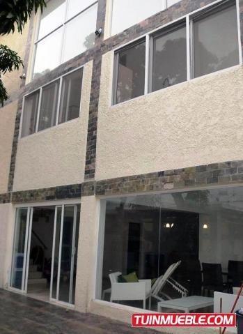 Casas En Venta Colinas De La California 18-13992