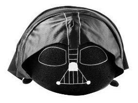Tsum Tsum Mediano Darth Vader Disney Star Wars