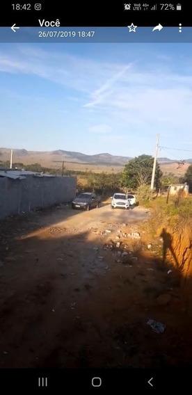 Terreno Em Pindamonhangaba 10x50 No Bairro Changrila