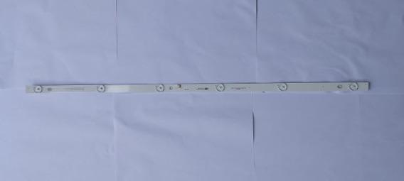 Barras De Led Tv Philco Ph39e60dsgwa Original Kit Com 3