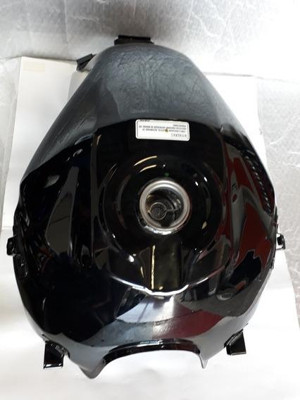 Tanque Cg Titan 150 Fan 2015 Esdi Orig Usado Novo Detalhe