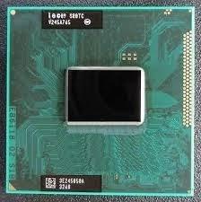 Processador Intel Core I3-2328m 2.20 Ghz Sr0tc 35246556a0984