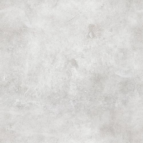 Imagem 1 de 10 de Papel De Parede Adesivo Industrial Cimento Queimado 6 3m
