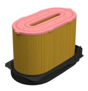 Filter Element Pri Cat Modelo 346-6687