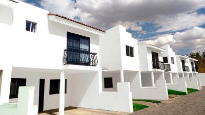 Desarrollo Residencial Palma Real