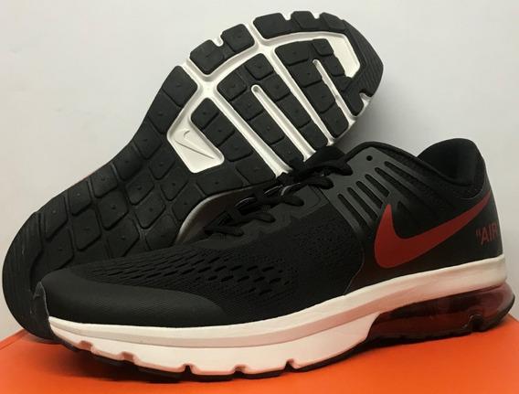 Zapatos Nike Training 2 (75manzanasverdes)