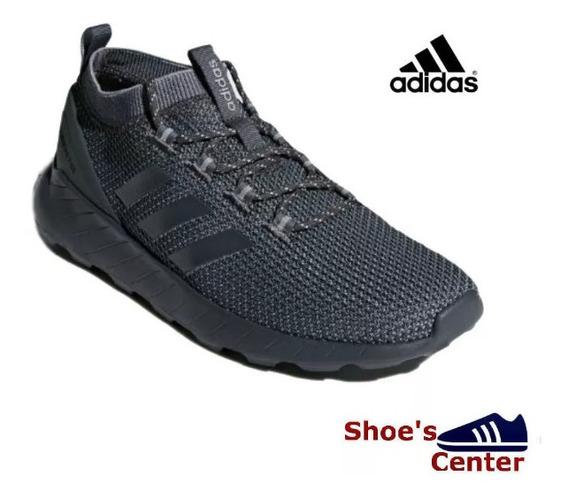 Zapatos Deportivo adidas Hombre F34939 Original Talla 7-9.5