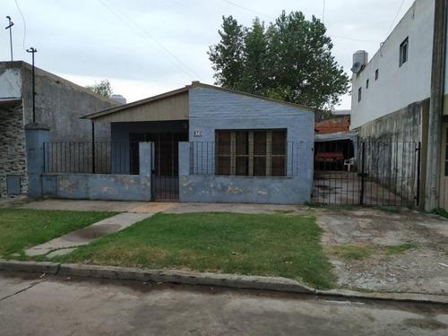 Casa A Refaccionar