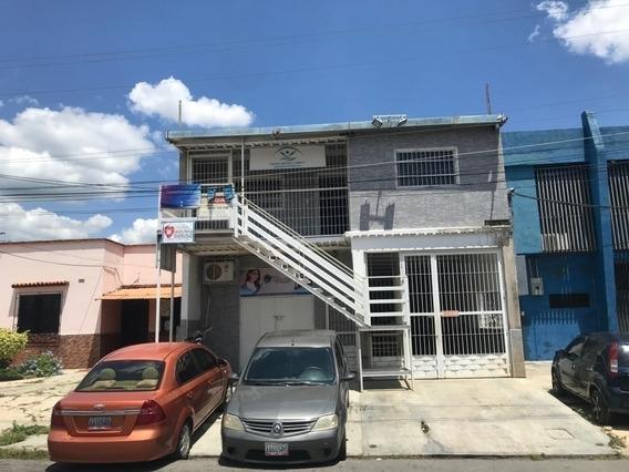 Local En Venta Cod, 403307 Hilmar Rios 0414 4326946