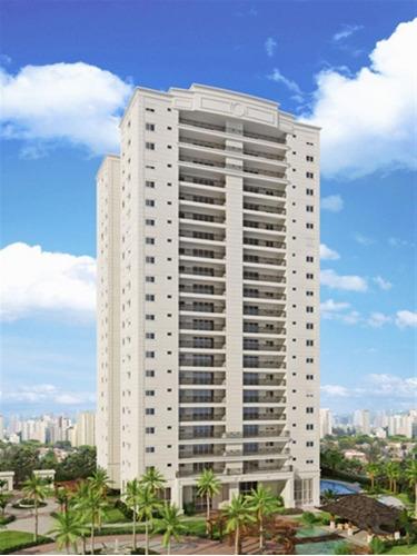 Apartamento - 8314 - 68496343