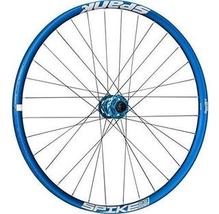 Ruedas De Bicicleta Ruedas Y Accesorios Spank Whe1045